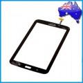 Samsung Galaxy Tab 3 7.0 SM-T211 T215 Touch Screen [Black]